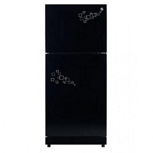 PEL PRGD-2000 M Glass Door Series Refrigerator 70 L Official Warranty
