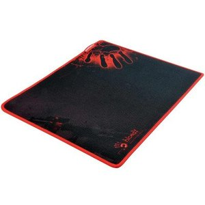 A4tech B-080 Bloody Defense Armor Gaming Mouse Mat Large