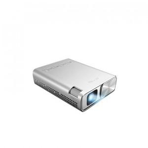 Asus ZenBeam E1 Pocket LED Projector