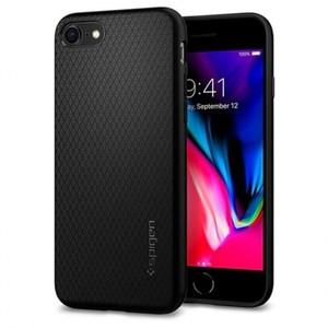 Spigen Liquid Air Case for iphone