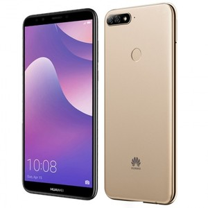 Huawei Y7 Prime 2018 (3GB 32GB) With Official Warranty