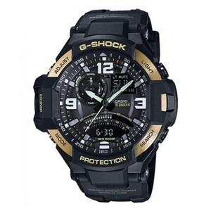 Casio GA-1000-9GDR Men's Watch With Warranty