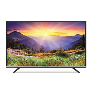 Panasonic TH43E310 43inches Full HD LED TV