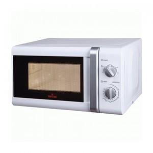 Westpoint WF-824 Microwave Oven