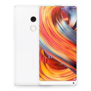 Xiaomi Mix 2 (8GB 128GB) Ceramic White