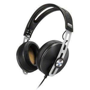 Sennheiser Momentum M2- AEG Headphone