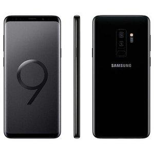 Samsung Galaxy S9 Plus (6GB 64GB)