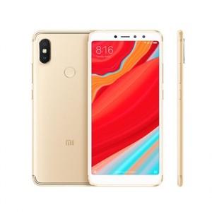 Xiaomi Redmi S2 (3GB 32GB) With Official Warranty