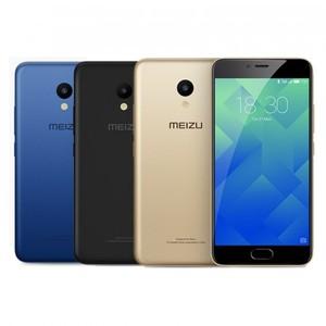 Meizu M5 (2GB  16GB) With Warranty