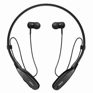 Jabra HALO FUSION Bluetooth Headset