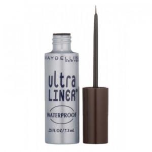Maybelline Ultra Liner