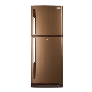 Orient OR-5535 IC LV Icon Series Refrigerator