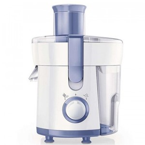 Philips HR1811/71 Daily Collection Juicer With Warranty