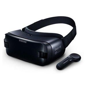 Samsung Gear VR SM-R324 With Controller