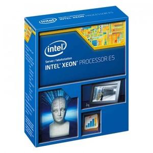 Intel E5-2420 Xeon Processor 15M Cache  1.90 GHz  7.20 GT/s Intel QPI