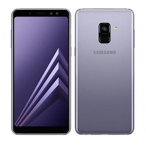 Samsung Galaxy A8 (4GB  64GB) 2018 With Warranty