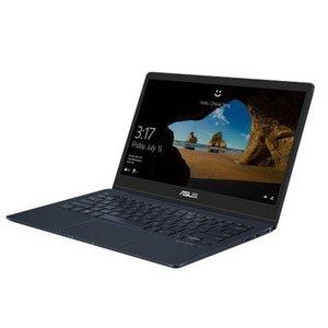 ASUS ZenBook UX331UAL-EG013T CORE i7 8550U 8GB 512SSD 13.3 FHD Intel HD Blue Windows10