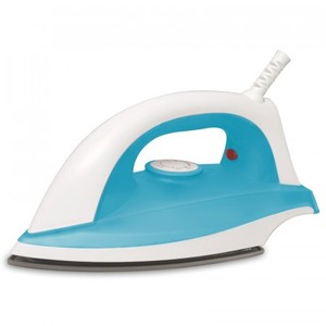 Cambridge DI-7911 Dry Iron