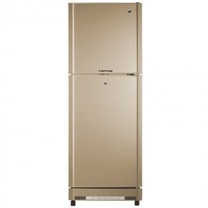 Pel PRL-2550 Life Freezer-on-Top Refrigerator With Official Warranty