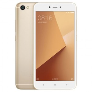 Xiaomi Redmi Note 5A (2GB  16GB) WIth Warranty
