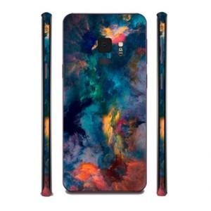 Skins For S9 Mobile Back & Side