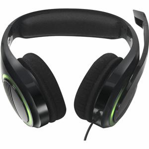Sennheiser X 320 Gaming Headset for Xbox 360