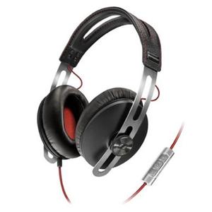 Sennheiser Momentum Headphones Black
