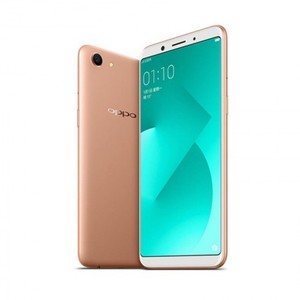 Oppo A83 (32GB 3GB) Dual sim With Official Warranty