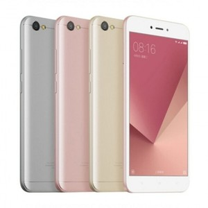 Xiaomi Redmi Note 5A Prime (3GB 32GB) With Official Warranty
