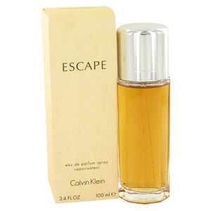 Calvin Klein Escape EDP For Women 100ml