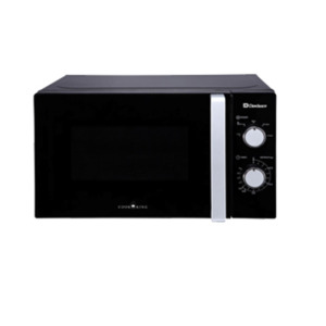 Dawlance Microwave Price In Pakistan Price Updated Jun