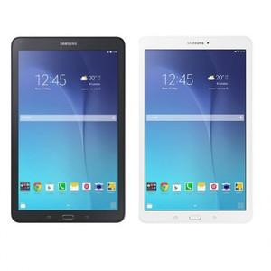 "Samsung Galaxy Tab E T560 9.6"" WIFI"