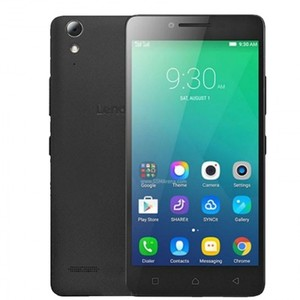 Lenovo A6010 4G 8GB Dual Sim With Official Warranty