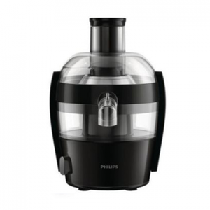 Philips HR1832/00 Viva Collection Juicer with Warranty