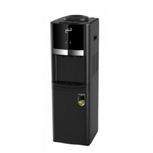 Homage HWD-42 3 Taps Water Dispenser With Official Warranty