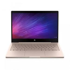Xiaomi Mi Notebook Air Intel Core M3 4GB LPDDR3 256GB SATA 12.5