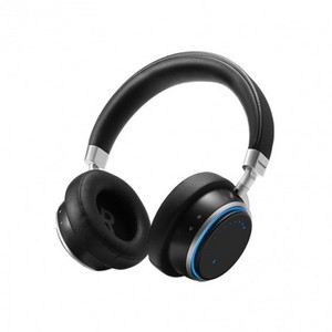 Tronsmart Arc Bluetooth Headphones With Official Warranty