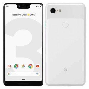 Google Pixel 3 XL (4GB  128GB)