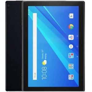 Lenovo Tab 4 X304L 2GB 16GB 4G Tablet Official Warranty