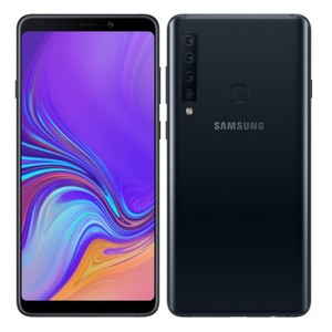 Samsung Galaxy A9 2018 (6GB 128GB) With Official Warranty