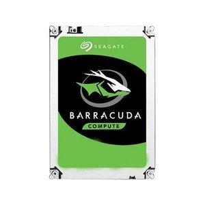 Seagate Barracuda 2.5 1TB Sata HDD with Warranty
