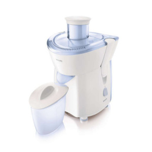 Philips HR1823/70 Daily Collection Juicer With Official Warranty