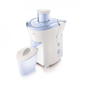 Philips HR1823/70 Daily Collection Juicer With Warranty