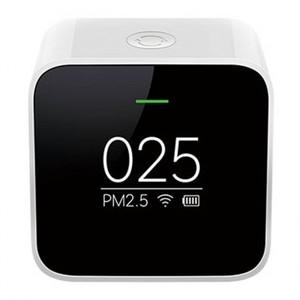 Xiaomi PM 2.5 Air Detector