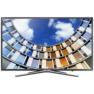 Samsung 43M6000 FULL HD SMART LED TV 43 With Official Warranty