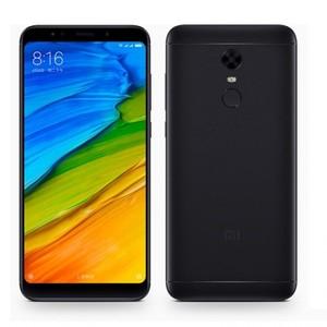 Xiaomi Redmi 5 Plus (3GB  32GB)