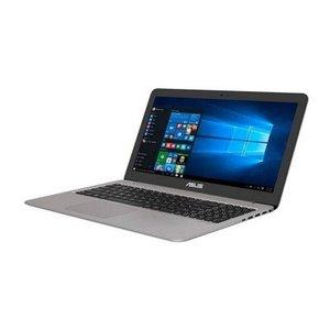 ASUS ZenBook UX410UF-GV036T CORE i7 8550U 8GB 1TB+128S 14.0 FHD 2GB NVIDIA Grey Windows 10