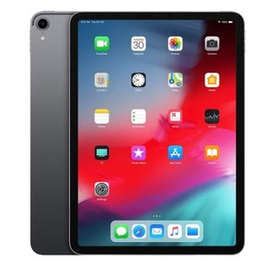 Apple iPad Pro 11 256GB 4G (2018)
