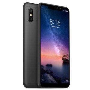 Xiaomi Redmi Note 6 Pro (3GB  32GB) With Official Warranty