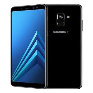 Samsung Galaxy A8 Plus (4GB  64GB) 2018